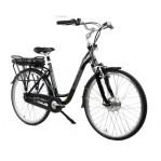 vogue-e-bike-1199