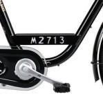 Personal_bike_zijaanzicht_BC100426_L_WEB72