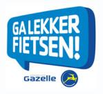 Logo-GazelleLekkerFietsenCMYK