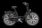 personal bike 3 zwart